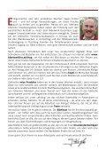 Linzer Bibelsaat: Saat 138 - Seite 5