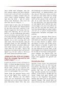 Linzer Bibelsaat: Saat 138 - Seite 7