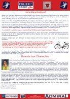 Programmheft 31.08.2015 mittlere Qualität - Seite 2