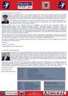 Programmheft 31.08.2015 mittlere Qualität - Seite 3