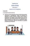 Obligaciones Multimedia - Page 5