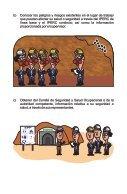 Obligaciones Multimedia - Page 6