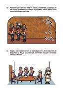 Obligaciones Multimedia - Page 7