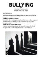 Por Dentro do Paiva - Sexto C N2 - Page 2