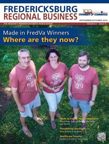 September_October Chamber Magazine FINAL