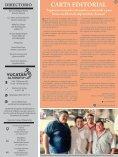 NÚMERO - Page 2