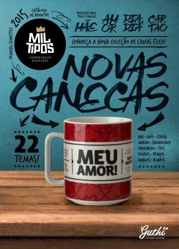 catalogo_2015