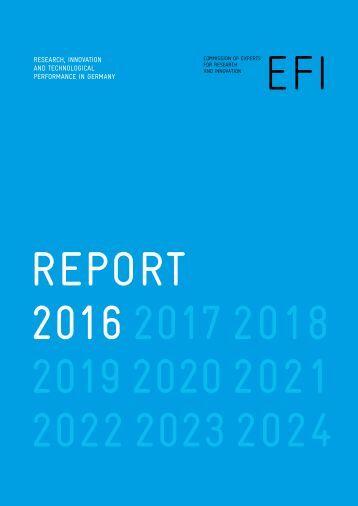 report 2016 2017 2018 2019 2020 2021 2022 2023 2024