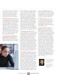 Criticism - Page 4
