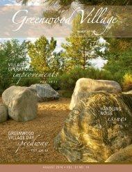 GV Newsletter 8-16 web