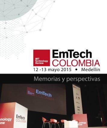 Libro-memorias-EmTech-2015