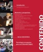 Libro-memorias-EmTech-2015 - Page 3