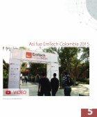 Libro-memorias-EmTech-2015 - Page 5
