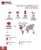 Libro-memorias-EmTech-2015 - Page 6
