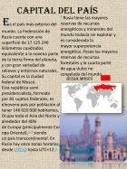 rusia siberia examen - Page 5