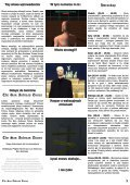 The San Andreas Times - Page 2