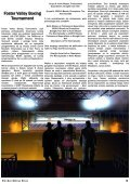 The San Andreas Times - Page 4