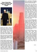 The San Andreas Times - Page 5