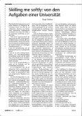 """""""kleine"""" Abänderung des § 4 Abs. 2 AsylG - juridikum, zeitschrift für ... - Seite 3"""