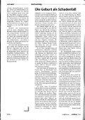 """""""kleine"""" Abänderung des § 4 Abs. 2 AsylG - juridikum, zeitschrift für ... - Seite 4"""