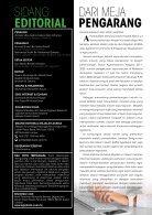 ACEDiA Jan-Jun 2016_Latest03_LR - Page 2