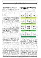ACEDiA Jan-Jun 2016_Latest03_LR - Page 5