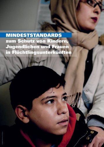 UNICEF/Gilbertson