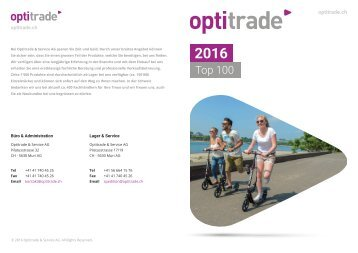 Optitrade - 2016 Top 100 (Double Pages) (Web Optimized)