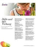 Duefte - und wie sie auf uns wirken - Seite 6