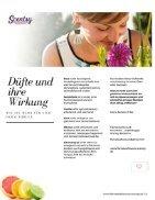 Duefte - und wie sie auf uns wirken - Seite 7
