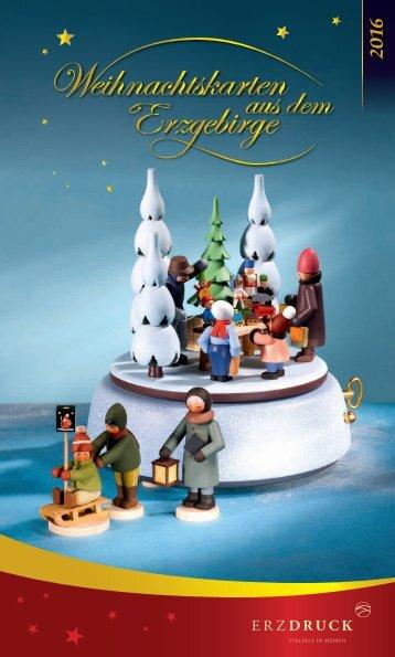 Weihnachtskarten-Katalog_2016 - web3