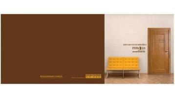 HC-brochure