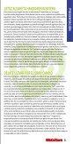GUÍA de ACTIVIDADES - Page 3