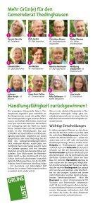 Ohne Grüne - Seite 4