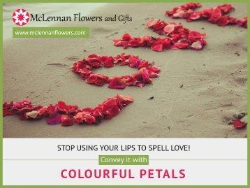 Know What Wedding Flowers Symbolizes