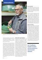 Seyboth-IHK-Firmenportrait - Seite 3