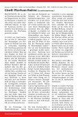 Gemeinde Giswil 2016-36 - Seite 2