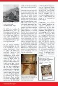 Gemeinde Giswil 2016-36 - Seite 4