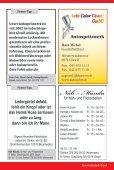 Gemeinde Giswil 2016-36 - Seite 5