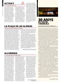 cursos tallers - Page 4