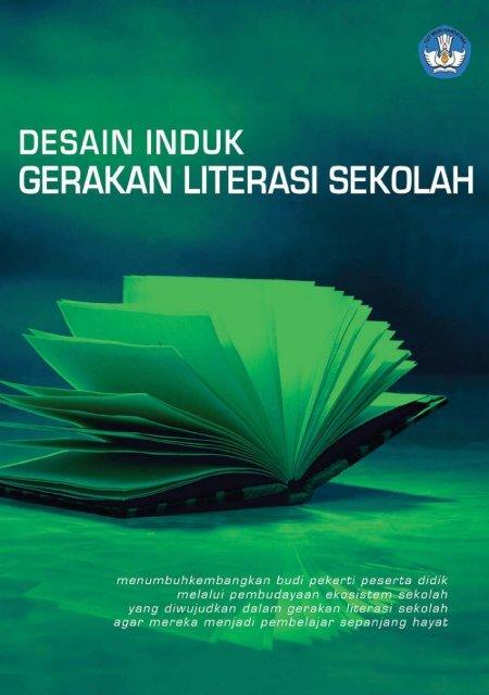Desain-Induk-Gerakan-Literasi-Sekolah