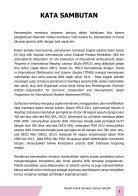 Desain-Induk-Gerakan-Literasi-Sekolah - Page 5