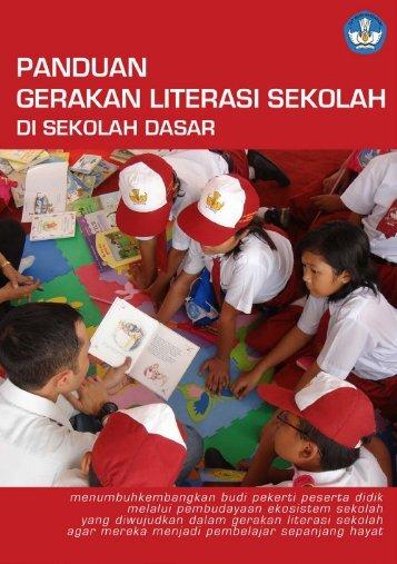 Panduan-Gerakan-Literasi-Sekolah-di-SD