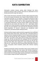 Panduan-Gerakan-Literasi-Sekolah-di-SD - Page 5