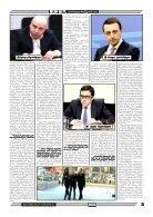 qronika+158 - Page 3