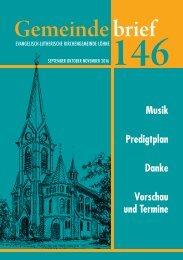 GB-Löhne-146-WEB