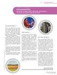 Отдохните от дел №12 - Сентябрь 2016 - Page 3