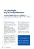 Under Overfladen - Magasin fra Anticimex - Page 4