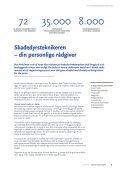 Under Overfladen - Magasin fra Anticimex - Page 7