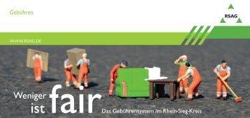 Broschüre_Gebühren_Web